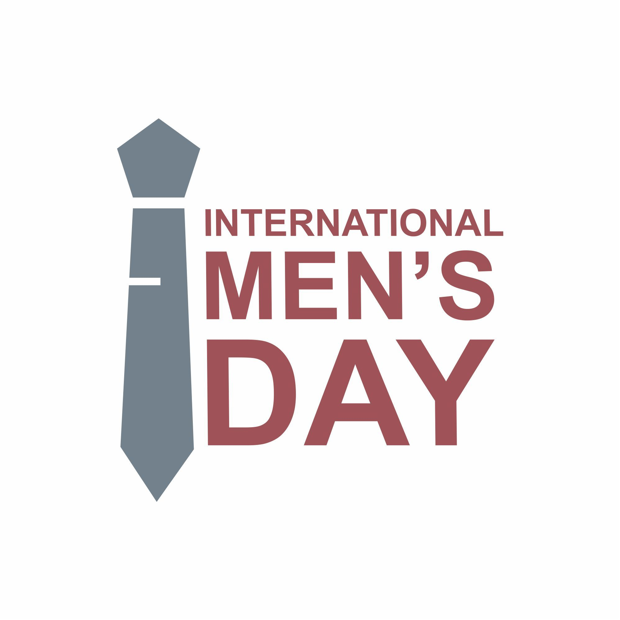 international men's day - HD 1997×1997