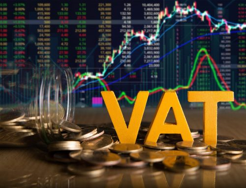 Budget 2020: Let's Talk About VAT
