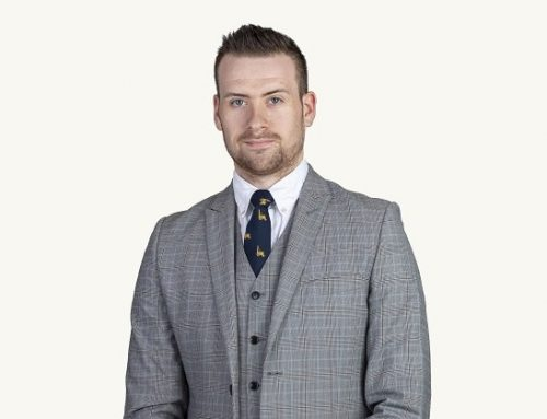 From Trainee to Manager: My Chartered Accountants Journey