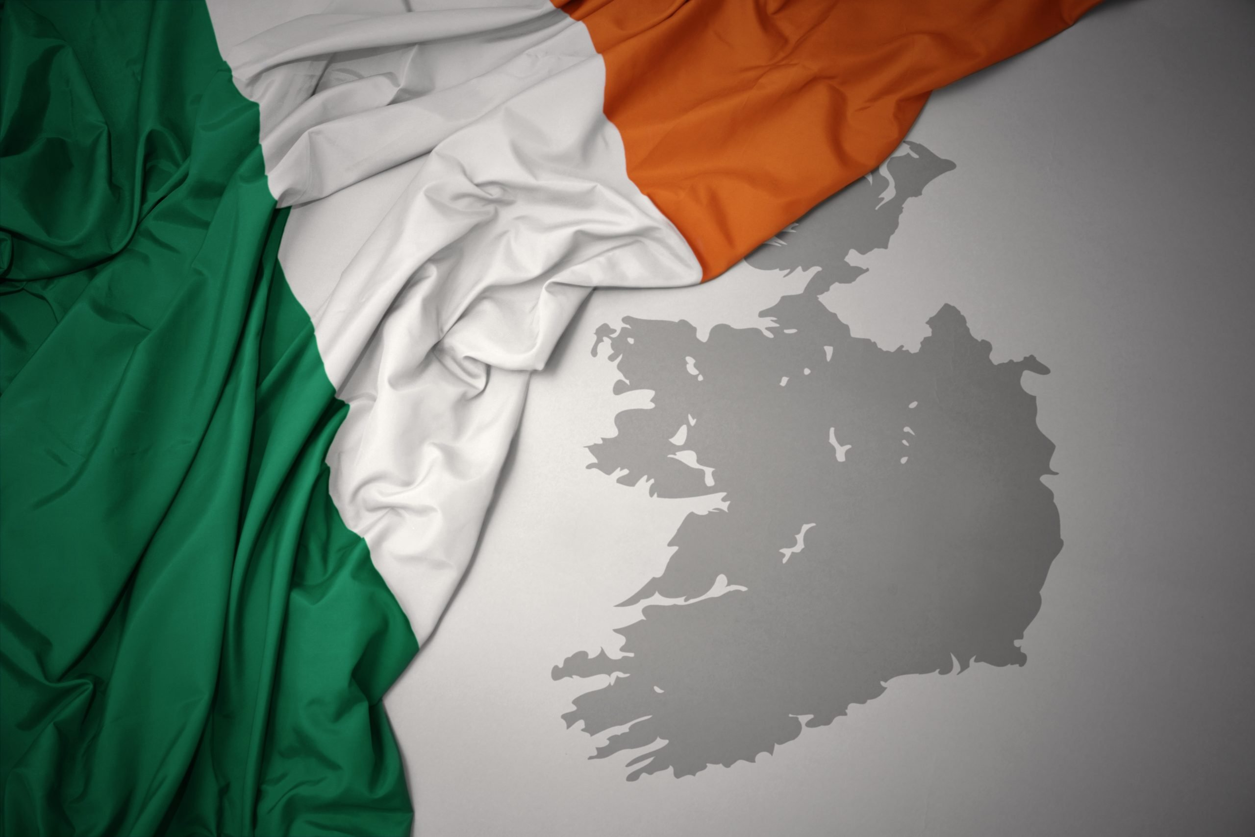 moving or returning to ireland tax considerations